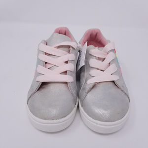 Toddler Girls' Alexandria Sneaker
